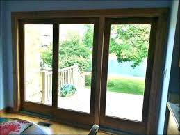 exterior doors french door medium size of inch screen replacement home depot canada