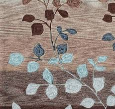 area rugs modern modern area rugs blue and tan area rugs contemporary modern plus contemporary plus area rugs modern