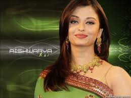 You can also upload and share. Desktop Wallpapers Aishwarya Rai Backgrounds Bollywood Desktop Background