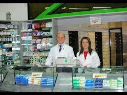 Hydroface in farmacia