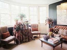 retro look furniture. Living Room Alluring Antique Victorian Furniture Vintage Look Retro Style Cream Category With Post