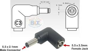 power plug wiring diagram wiring diagram and hernes ac power plug wiring diagram image about