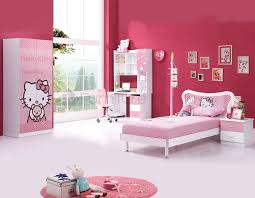 hello kitty bedroom furniture. hello kitty bedroom series furniture manila philippines designs i