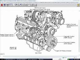 1999 engine diagram chevy camaro v6 3800 1999 database 1999 camaro engine diagram 1999 home wiring diagrams