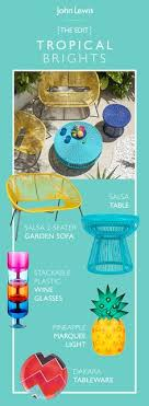 for the home edit from our home garden range at john lewis