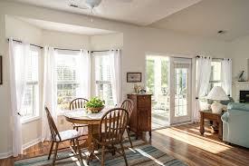 Hintergrundbilder Zimmer Innere Tabelle Küche
