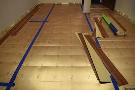 vinyl plank flooring underlayment fantastic for interior design 21