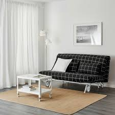 twelve great looking sofa beds that won t cramp your style