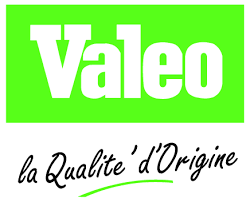 Valeo Sa Fr Paris Stock Price Today Valeo Sa Stock Chart