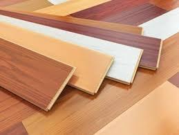 stain resistant laminated flooring materials in stockbridge ga