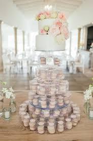 Simply Elegant Modern Wedding At White Light By Carla Adel