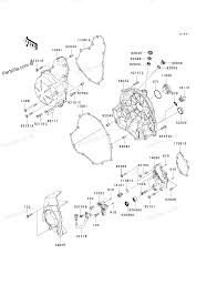 Peugeot wiring diagrams 206 images flag of asia