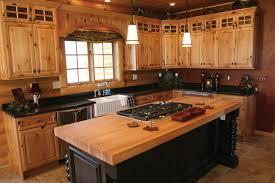 Rustic Kitchen Flooring Rustic Kitchen Brick Floors Ronikordis