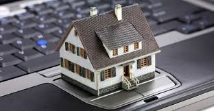 Image result for real estate software