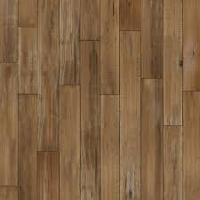 design innovations reclaimed 14 sq ft aged cedar wood tongue and groove wall plank kit