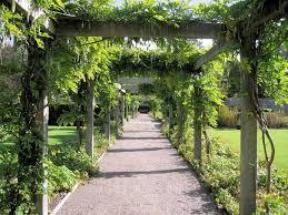 garden pergola-designrulz-032