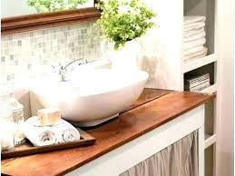 average size of a bathroom rug large bath size southwestern bathroom decor southwest bathroom fascinating 1