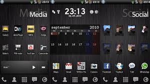 iphone zedge 2369 wallpapers wallpapers ...