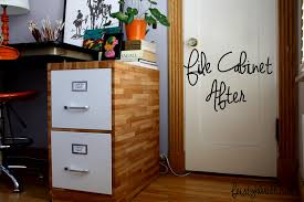 file cabinet diy file building a file cabinet new file cabinet smoker