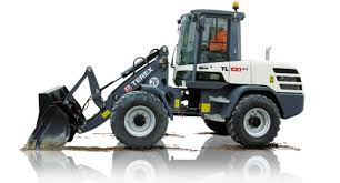 tl100 terex concrete and construction products tl100