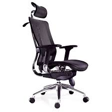 Sitting Completely Adjustable Ergonomic Chair Uofabooks Office Chair Guide How To Buy Desk Chair Top 10 Chairs