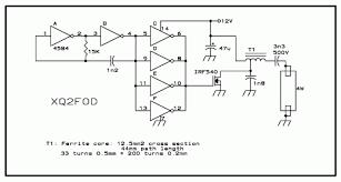 circuit diagram of emergency tube light circuit make a simple 20 watt tube emergency light circuit diagram on circuit diagram of emergency tube