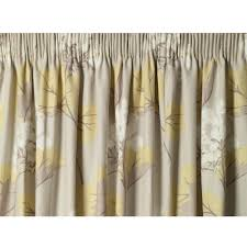 Living Room Ready Made Curtains Ordered These Laura Ashley Curtains For My Living Room House