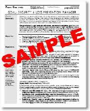 Resume Writing Tip Don T Copy Resume Samples Verbatim Resumepower