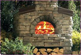 fireplace pizza oven outdoor fireplace pizza oven kits pizza oven kit for diy outdoor fireplace and