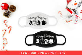 .day free printables free svg files gift cards guys halloween home decor houses lanterns layered look luminaries mother's day ornaments so far, i have made the home sweet home paper sculpture. 18 Christmas Mask Design Designs Graphics