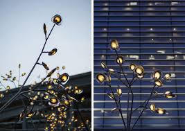 modern lighting vancouver. canadian design firm bocci lights up the vancouver sky industrial lightingmodern modern lighting o