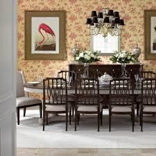 stanley dining room furniture. Simple Stanley Stanley Furniture On Dining Room A