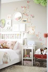 normal kids bedroom. 12x12 Bedroom Furniture Layout Paint Color Ideas Pictures Options Hgtv Contemporary Gold Master Normal Kids Standard