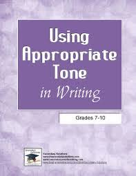 tone essays on conveying a writer s mood and attitude paper masters custom essays on tone