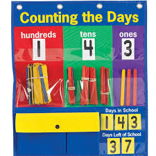 Classroom Helpers Pocket Chart 15 Accurate Pocket Chart Helpers