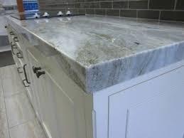 counter trim moulding cabinet the best granite edge profiles ideas kitchen counter tile molding kitchen counter trim