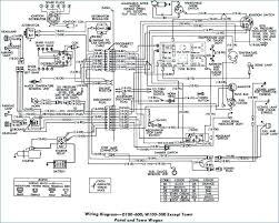 as well 99 dodge caravan need a wirring diagram for the data link connector furthermore 2009 Dodge Caravan Wiring Harness   Wiring Diagram • additionally  together with 2009 Dodge Grand Caravan Wiring Diagram   wiring data likewise 1993 Dodge Caravan Stereo Wiring Diagram   wiring diagrams in addition  furthermore Dodge Caravan   Starter Motor Testing   Starting System Wiring as well 2002 Chrysler Sebring Stereo Wiring Diagram  Chrysler  Wiring besides 2004 Dodge Durango Under Dash Fuse Box Diagram  Dodge  Wiring besides 2009 Dodge Grand Caravan Wiring Diagram   wiring data. on wiring diagrams for 2009 dodge caravan