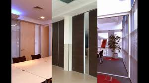 office partition designs. Sliding Folding Partition | Wall Office Designs E