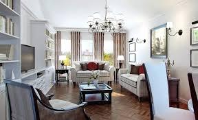 living room chandelier living room chandeliers living room chandelier size