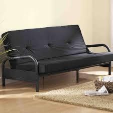 hon pillow soft chair. Related Pillow-Soft Executive High-Back Chair H2191   HON Office Furniture Hon Pillow Soft
