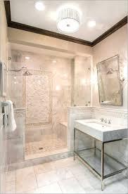 carrara marble bathroom designs. Modren Carrara Carrara Marble Tile Bathroom Medium Size Of Designs For  Exquisite Best With Carrara Marble Bathroom Designs M