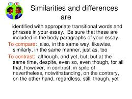 childhood experience essay example childhood experience essay example photo 2