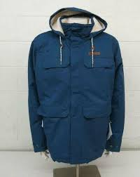 lined jacket men s xl new items