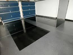 Painting Cement Floors Painted Concrete Floors Clean The Floor Painted Concrete Floors