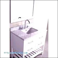 bathroom vanity 28 inch inch vanity inch bathroom vanity images inch