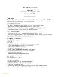 Professional Resume Template Free Online With Job Resume Maker