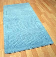 blue runner rug duck egg blue runner rugs blue and white striped runner rug