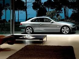 All BMW Models 2007 bmw 335i maintenance schedule : 2008 BMW 335xi - conceptcarz.com