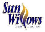 Sun Willows Golf Course - Home | Facebook
