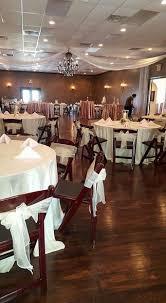9101 s robinson ave oklahoma city ok 73139 lodge meeting hall property on loopnet